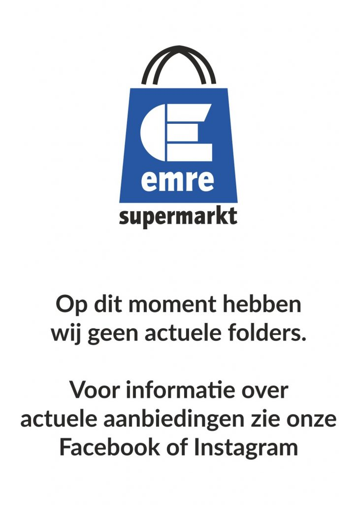 https://www.emresupermarkt.nl/wp-content/uploads/2018/11/geen-folders-725x1024.jpg